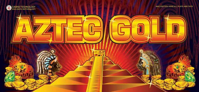 aztec gold играть онлайн в игровой автомат мега джек