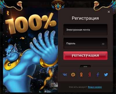 втб карта кредитная пермь