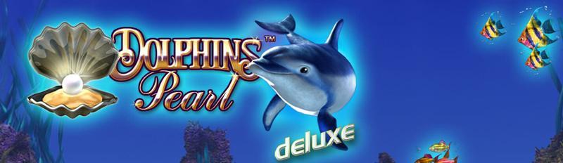Автоматы дельфины dolphins pearl жемчужина дельфина Минусинск