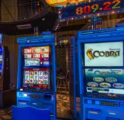 как обыграть казино?