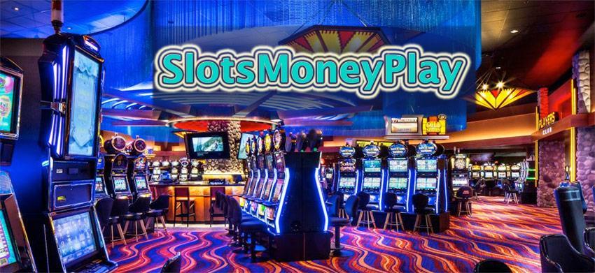 Онлайн казино на деньги игровой клуб лев